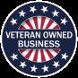 Veteran-Owned-Business-Image.png